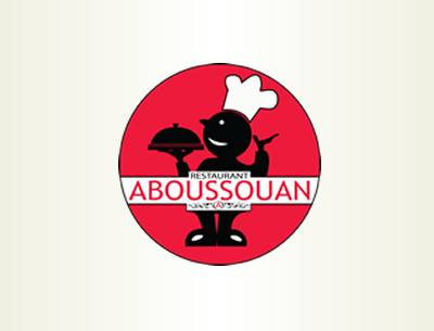 Restaurant Aboussouan