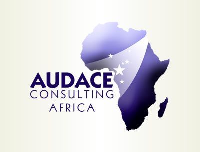 audace consulting sarl